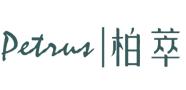 亚博官网入口投资有限公司
